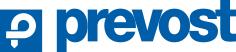 Prevost GmbH